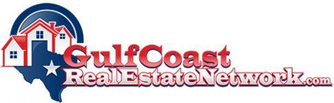 GCREN-Logo